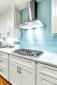 adhesive tiles for backsplash tiles glass tile edging glass tile