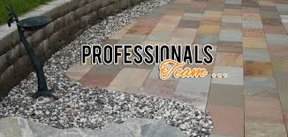 indian natural paving stone company supplier exporter paving tiles