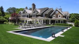hamptons style house floor plans youtube