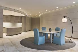 armani home interiors armani casa penthouse in miami here s how you can meet giorgio