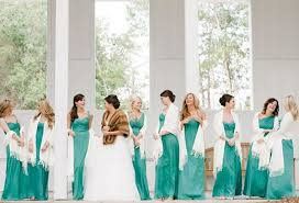 winter bridesmaid dresses trendy bridesmaid dresses for winter wedding