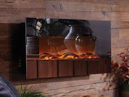 lowes gas fireplace interior design