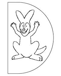 we wilsons kangaroo apron tutorial