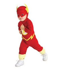 Spirit Halloween Superhero Costumes Pin Ralexbiker Bomber U0026 Skins U0026 Nylon Punk