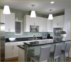 two tier kitchen island designs two tier kitchen island two tier kitchen island designs two tier