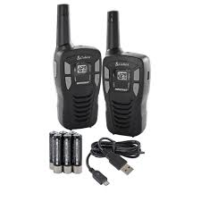 walkie talkies home electronics the home depot