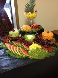 fruit table display ideas 98bfb554989280347d0428372eab0ae6 jpg 750 1 004 pixels ladies