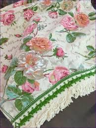 Queen Comforter Sets Target Bedroom Amazing Queen Size Bed Comforter Sets Twin Mattress Sale