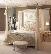 Bedroom With White Furniture Bedroom Elegant White Bedroom With Single Bed Mix The Small
