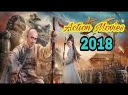 film eksen mandarin 2013 new action movies 2018 royal and beautiful chinese action movie