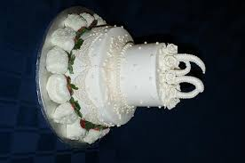 60 wedding anniversary 60 wedding anniversary cakes idea in 2017 wedding