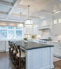 Kitchen Design Massachusetts 581 Best Kitchens Images On Pinterest White Kitchens Custom