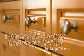how to clean cabinets with vinegar pin on cleaning