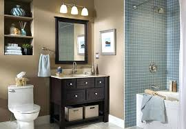 bathroom colors 2017 small bathroom colors bathroom paint color ideas work for you