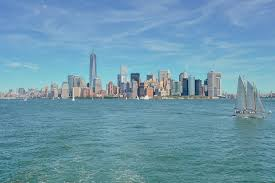 enjoy thanksgiving in nyc with hornblower cruises ticketsatwork