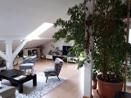 Krankenhaus Bad Aibling 4 Zimmer Wohnungen Zu Vermieten Landkreis Rosenheim Mapio Net