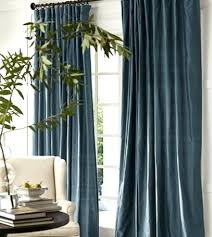20 Ft Curtains 20 Ft Window Curtains 20 Ft Curtain Side Container 20 Ft Ceiling