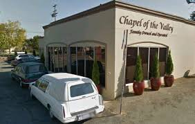 cremation sacramento chapel of the valley cremation and funeral care funeral home