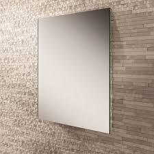 hib triumph 60 mirror art no 78300000 baker and soars