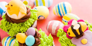 Easter Cake Decorating Games by Fun Easter Games Your Kids Can Play Easter Easter