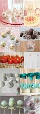 best 25 cake pop decorating ideas on pinterest cake pop