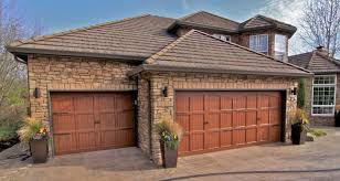 garage l shaped house plans with attached garage garage plans