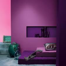 couleur de chambre tendance peinture les 50 couleurs vives à la mode en 2012 un intérieur