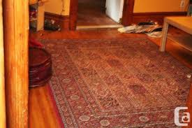 carpet ikea ikea persian rug montreal for sale in montreal quebec