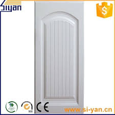 3 panel sliding wood louvered closet doors buy wood louvered