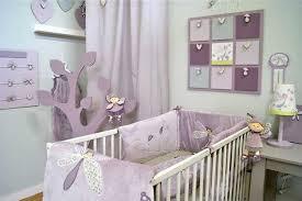 chambre bebe garcon vintage tapis chambre bb fille chambre bebe fille vintage tapis chambre