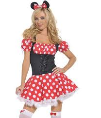 minnie mouse costume w1023 minnie mouse dress costumes for women minnie
