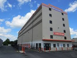 2 Bedroom Apartments In Lynn Ma Compare Self Storage Units At 595 Lynnway In Lynn Massachusetts