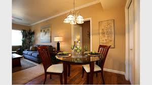 One Bedroom Apartments Aurora Co Advenir At Saddle Rock Apartments For Rent In Aurora Co Forrent Com