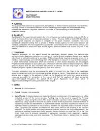 clinical research cover letter best assistant cover letter exles livecareer within 25