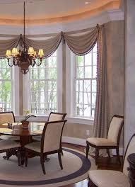 Bay Window Curtains 25 Best Bay Window Ideas Tips Images On Pinterest Blinds For