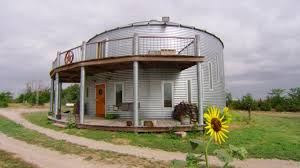 Home Design Inside by Grain Bin House Floor Plans Beauty Home Design