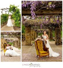 Botanical Gardens Ft Worth Fort Worth Wedding Photographer Botanic Gardens S