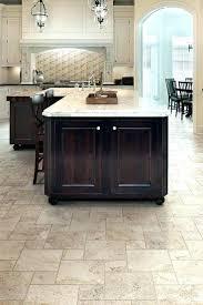 floor designs tiles floor tile patterns for bedroom floor tile design for