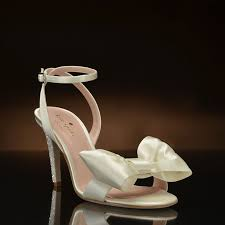 wedding shoes kate spade kate spade wedding shoes my glass slipper