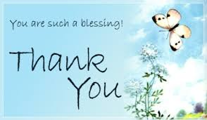 christian ecards christian thank you note free thank you ecard email free
