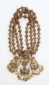 36 best gujarati jewellery images on antique jewelry
