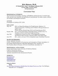 scholarship resume template 15 awesome scholarship resume template resume sle template and