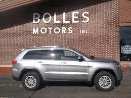 laredo jeep 2018 jeep grand cherokee in ellington ct bolles motors