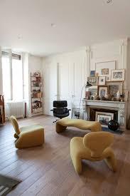 42 besten interior design französisch eklektisch vintage bilder