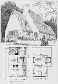 bungalow floor plans uk 1930s bungalow floor plans bungalow santa monica