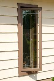 casement u0026 awning windows