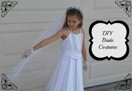 Bride Halloween Costume Ideas 52 Simple Diy Halloween Costume Ideas Children