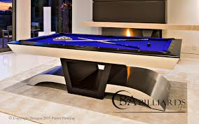 new pool tables for sale contemporary pool tables modern pool tables contemporary