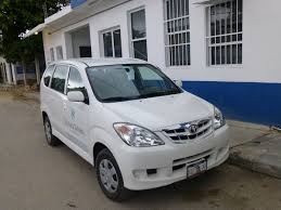 toyota avanza philippines curbside classico toyota avanza u2013what is that a rwd compact wagon