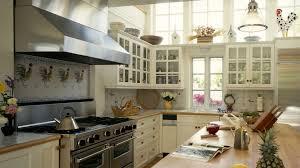 full hd 1080p kitchen wallpapers hd desktop backgrounds 1920x1080